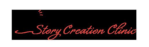 StoryCreationClinic_FinalLogo