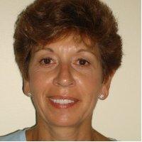 Barbara Briguglio head shot