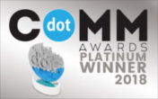 DotCom-Award