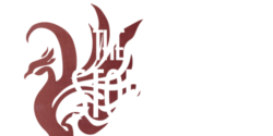 The Story Stylist