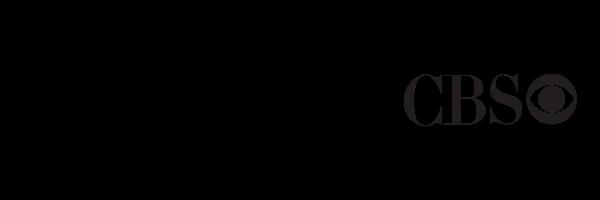 ClientLogo-elements4a