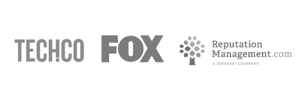 ClientLogo-elements6a