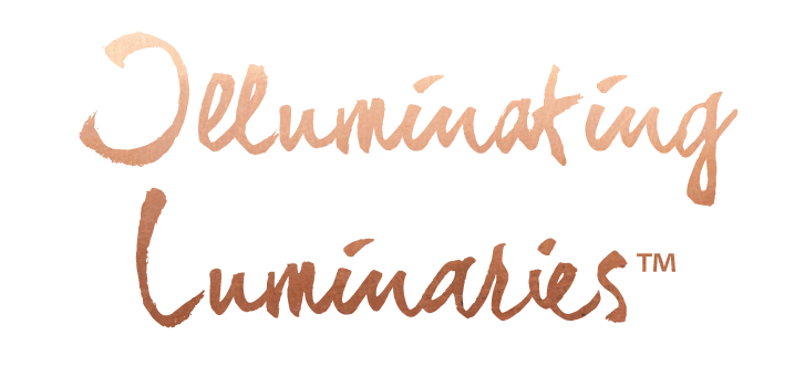 IlluminatingLuminaries-horizstacked-copper