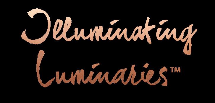 IlluminatingLuminaries-horizstacked-copper