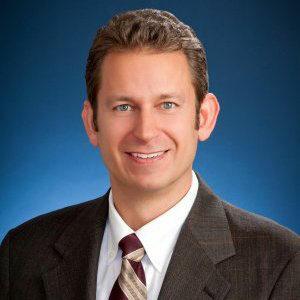 Matt-Marshall